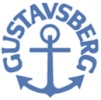 Gustavsberg