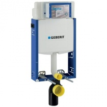 GEBERIT - Kombifix pro zvsn WC 110.302.00.5