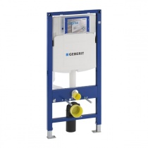 GEBERIT - Duofix pro zvsn WC 111.300.00.5
