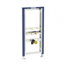 GEBERIT - Duofix pro pisor universl 111.686.00.1