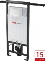 ALCAPLAST - Jdromodul A102/1200 pro zvsn WC